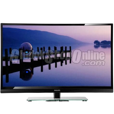 Arisa Led Tv tv led 32 42 inch philips 32pfl3008