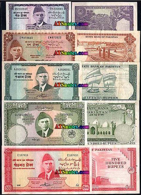 pakistan currnecy sonay do history of pakistan s currency