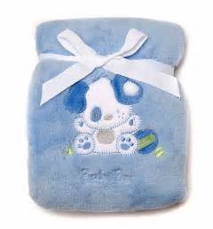 cocoon baby boy blanket from our nursery gifts baby