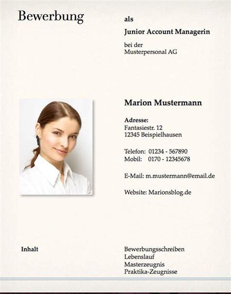 Bewerbung Deckblatt Gratis Zahlreiche Gratis Vorlagen Und Muster F 252 R Die Bewerbung Social Media Recruiting Human