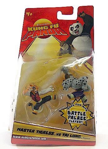 Figure Kungfu Panda 11pcs Berkualitas kung fu panda viper www pixshark images