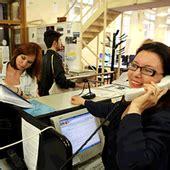 pubblico ufficio urp ufficio relazioni con il pubblico universit 224 di bologna