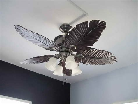 home accessories home depot ceiling fans hton bay