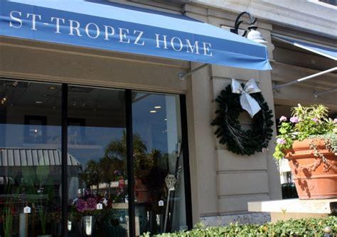 home decor stores naples fl home decor stores in naples florida get free high quality
