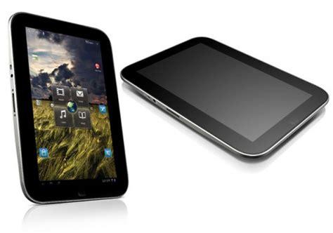 Lenovo Ideapad K1 Lenovo Ideapad K1 Honeycomb Tablet Available For Pre Order Tablet News