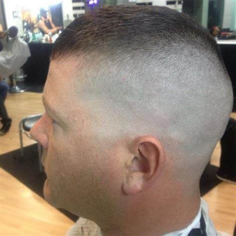 military high tight haircut photos low fade military haircut hairs picture gallery