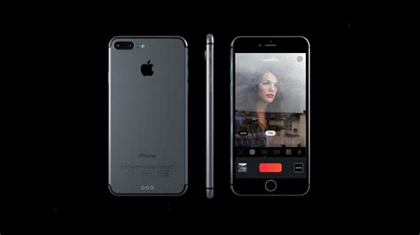 iphone   camera   game changer  mobile