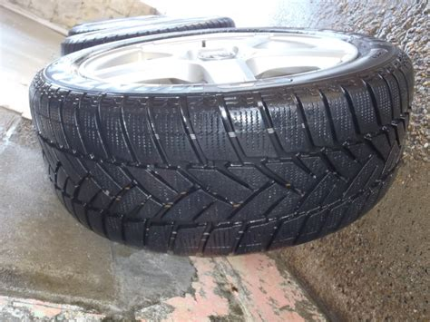 cape cod tires f s like new mazda 3 snow tire wheel package 800