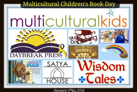 multicultural children s picture books sign up for multicultural children s book day pragmaticmom