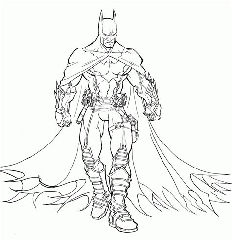 batman dark knight coloring pages to print batman dark knight coloring pages coloring home