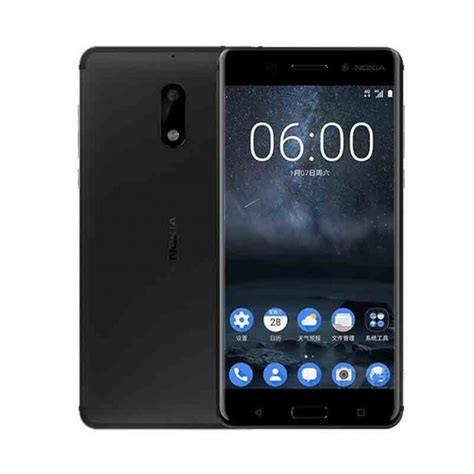 nokia features nokia 6 features and specifications buy nokia 6
