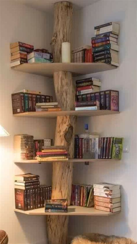 28 best 25 tree shelf ideas best 25 tree bookshelf