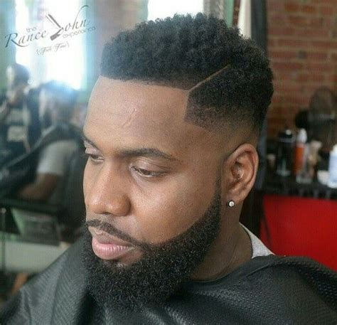 how to have dominican hair for men beard cuts beards and undercut on pinterest