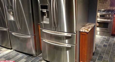best rated kitchen appliances 2013 refrigerator reviews ratings and buying guides autos post