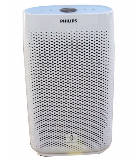 philips floor console air purifier 37 deals4india
