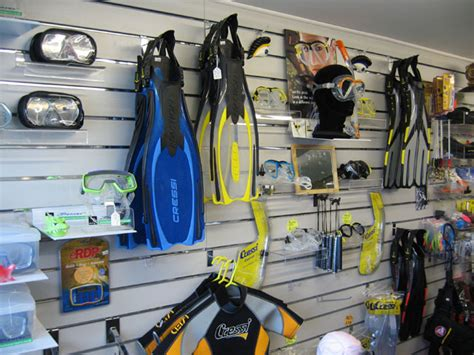 dive shop uk dive shop diverse scuba