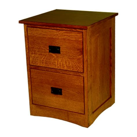 two drawer file cabinet wood two drawer file cabinet sugarhouse furniture