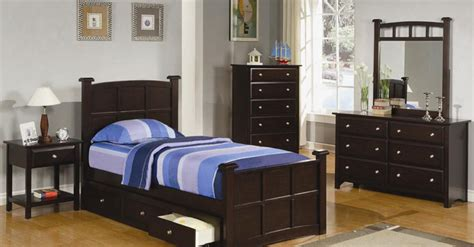 Kids Bedroom Furniture Nj | kids bedroom furniture value city furniture new jersey