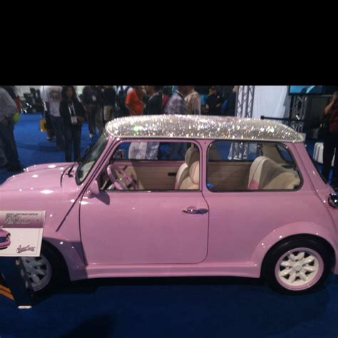 pink glitter car 274 best glitter cars images on pinterest dream cars