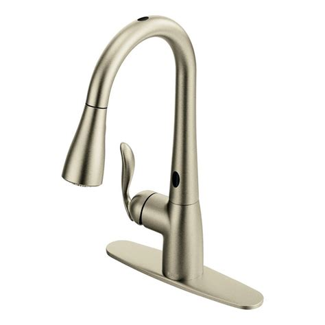 parts of kitchen faucet moen single handle kitchen faucet parts kenangorgun com