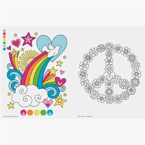 doodle yourself smart notebook doodles peace and smart toys