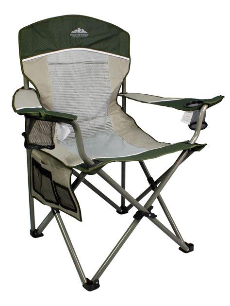 big boy chairs northwest territory big boy mesh chair green gray