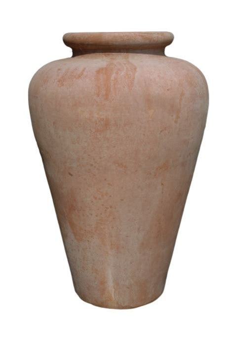 Pots And Vases by Terra Cotta Vases Urns And Planters Mediterranean