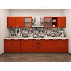 Kitchen Cabinets Pune by Modular Kitchen Cabinets Pune India Mf Cabinets