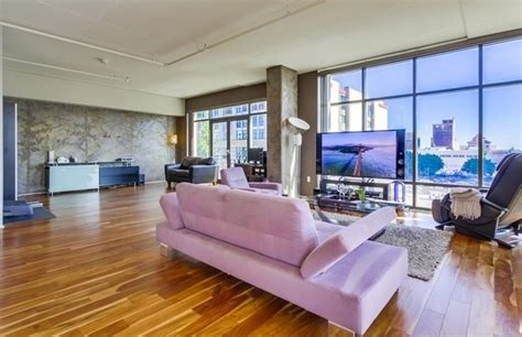 Apartment For Sale Downtown La Downtown Los Angeles Condos Silver Lake