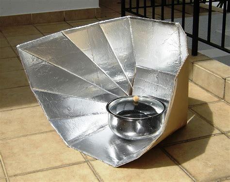 Kompor Solar equipos per c 225 pita calentadores de agua optimus precio