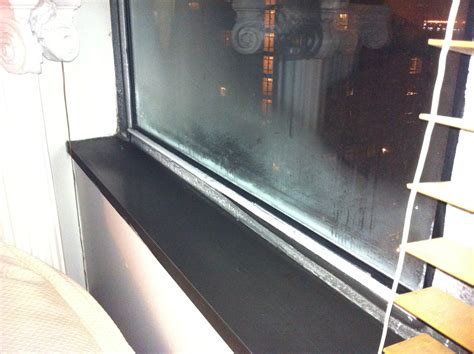 why is my sliding glass door frame window frame leaking bindu bhatia astrology
