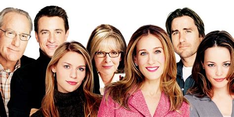 film streaming the family stone 7 movies like the family stone happy dysfunctional