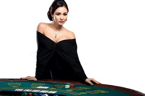 new girl png uk online casino safe secure casino games
