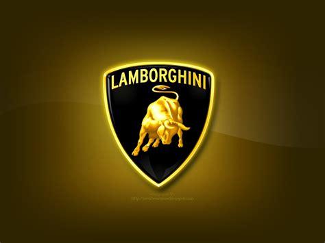 Lamborghini Logo New Car Lamborghini Logo