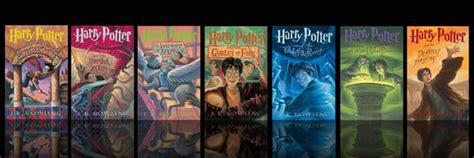 Harry Potter Dan Batu Bertuah Cetak Ulang Cover Baru By Jk Ro orang miskin jadi orang kaya cara jadi kaya