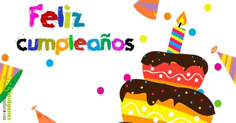 decorar fotos para cumpleaños online im 193 genes de cumplea 209 os feliz y tarjetas bonitas diciembre