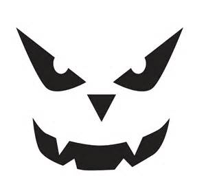 best photos of halloween templates to cut out halloween
