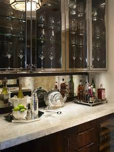 Soapstone Bathroom Vanity Cherry Cabinets Design Ideas