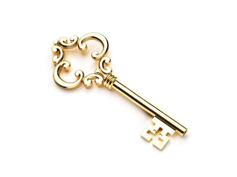 gold key wallpaper keys to success with sd wan ecessa