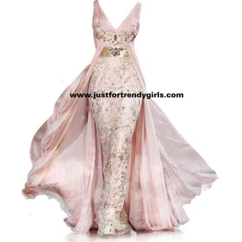 Hijab evening and soiree dresses Just For Trendy Girls   Just For Trendy Girls
