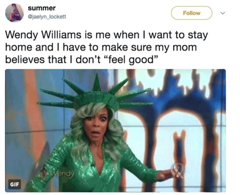 Wendy Meme - top 10 funny wendy williams faint memes