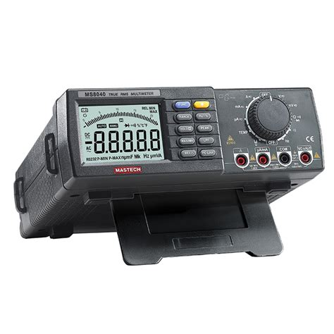 bench top multimeter popular bench top dmm buy cheap bench top dmm lots from china bench top dmm suppliers