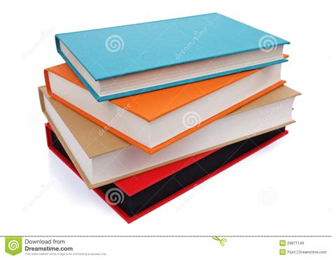 multi books stack of books royalty free stock images image 29871149