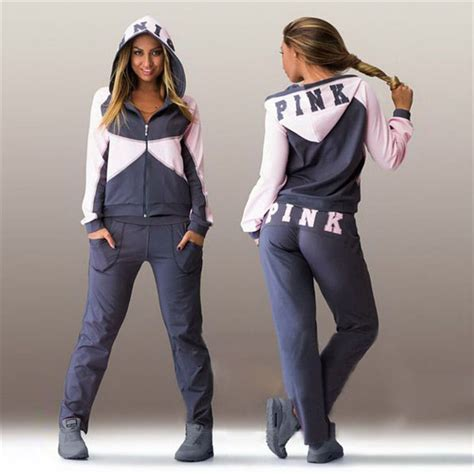 Sportwear Set fashion new hoodies tracksuit sportswear hoody set joggings sweatsuit sports suit