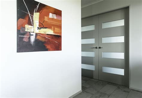 Office Front Door Design Welcome To Superior Doors
