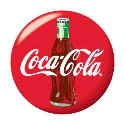 Coupon Code Rugs Usa Coca Cola Logo Png Transparent Pngpix
