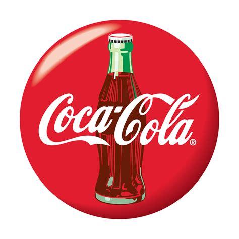 Paint Color Palette Generator by Coca Cola Logo Png Transparent Pngpix
