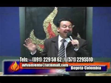 predicas cristianas oracion cristiana youtube predicas cristianas apostol jorge pe 241 aranda youtube