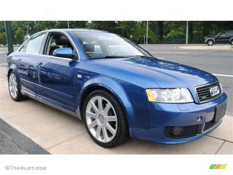 Audi Vin Decoder by 2000 Audi A4 Vin Decoder 2000 Free Engine Image For User