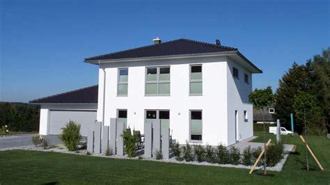haus running frankfurt fingerhut haus musterhaus z 106 20 in k 246 ln